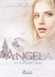 Mortel Secret angela