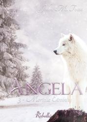 angelat3