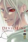 devilsline3-270x405