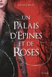 un-palais-d-pines-et-de-roses-tome-1-un-palais-d-pines-et-de-roses-877839-264-432