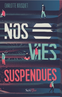 Une_Vies-suspendues_OK-600x910