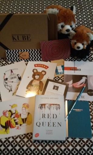 kube-11-08-2016-redqueen01