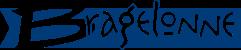 logo_bragelonne_newai