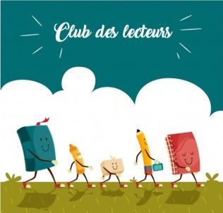clubdeslecteurs
