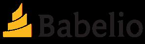 babelionewlogo