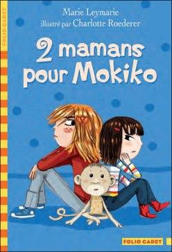 2-mamans-pour-Mokiko